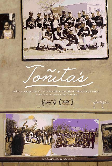 tonitas_poster