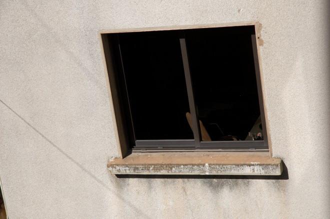 Merve Ünsal, From a Window series, 2015.
