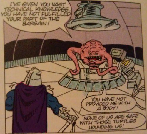 Eastman-and-Laird-Krang-Comic-TMNT-Teenage-Mutant-Ninja-Turtles-e1362593260664